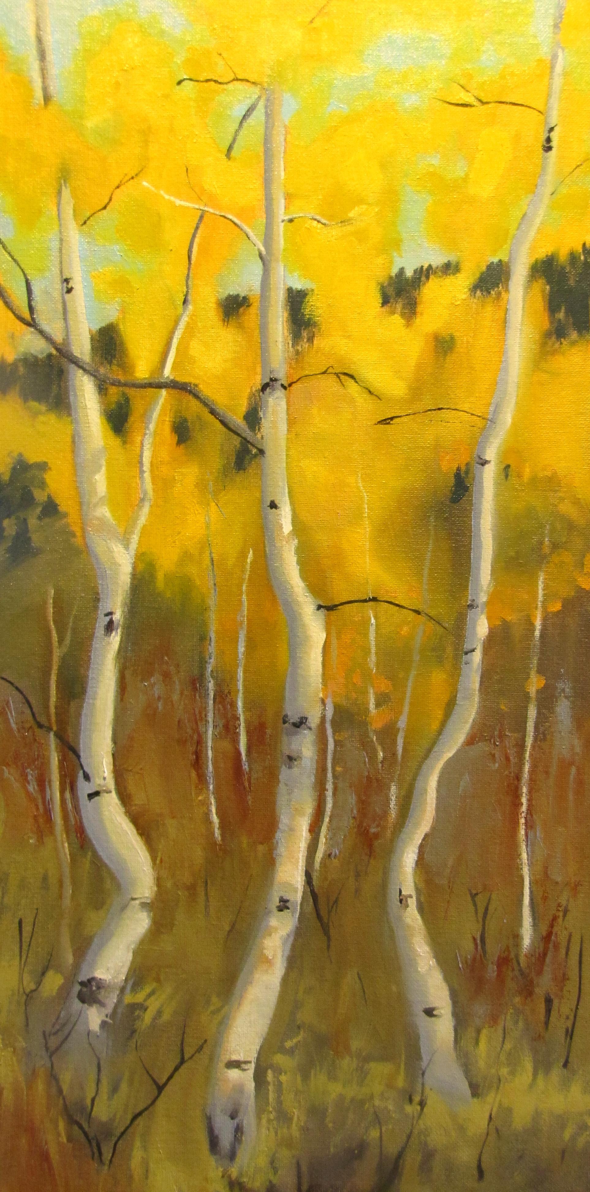 treesome2